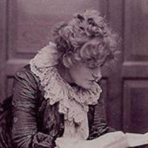 Margaret Reardon