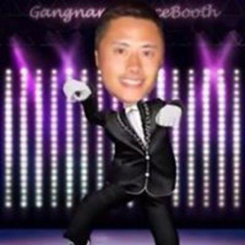 Jb Yong