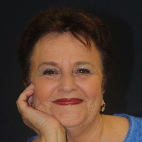 Simone Yehuda