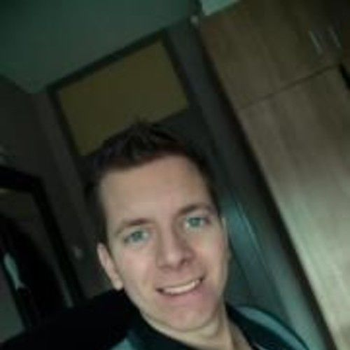 Maikel Abspoel
