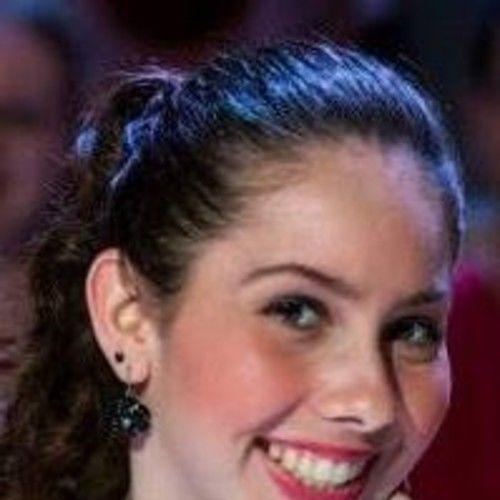 Sara Suddes