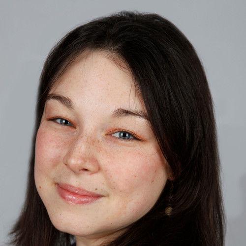 Sarah Pro