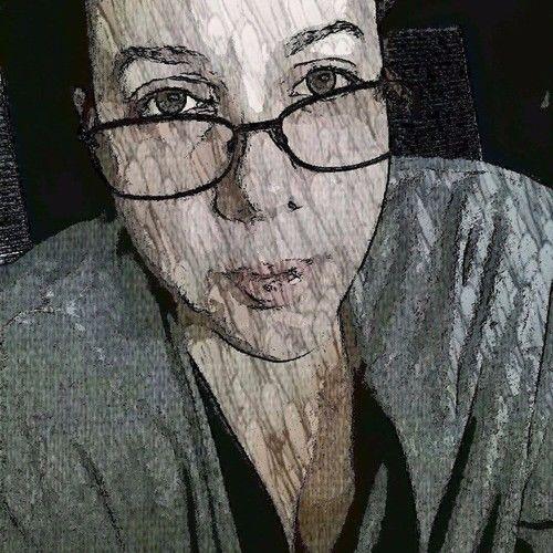 Kathleen L. Scanlon