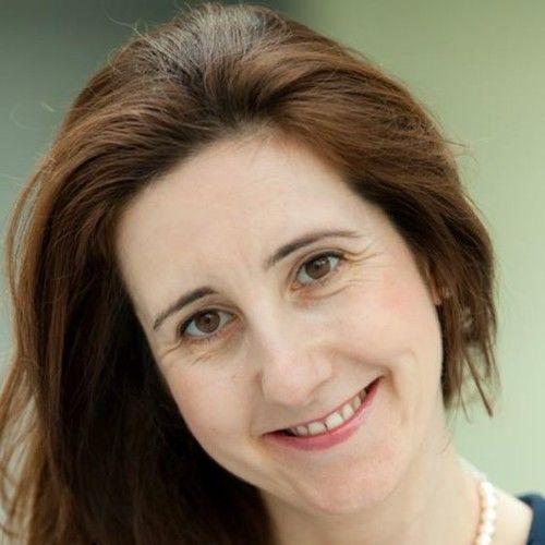 Carole Le Clanche
