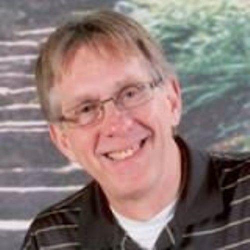 Mark Kueffner