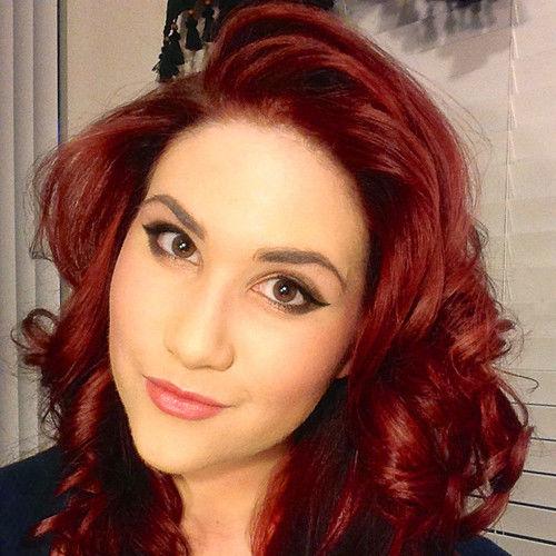 Cassie Ryan