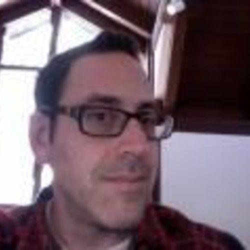 Gil Aranowitz