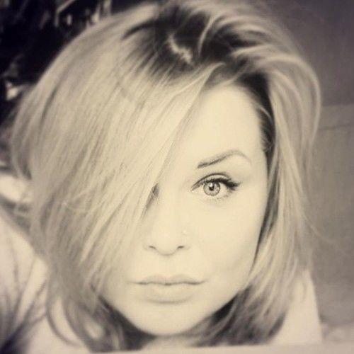 Stephanie Danielle Dearden