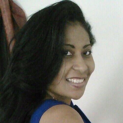 Yolanda Rose