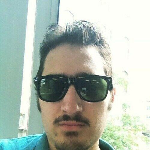 John Villante