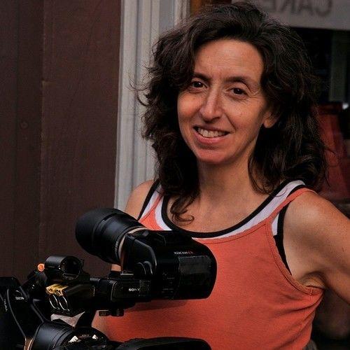 Lynn Weissman