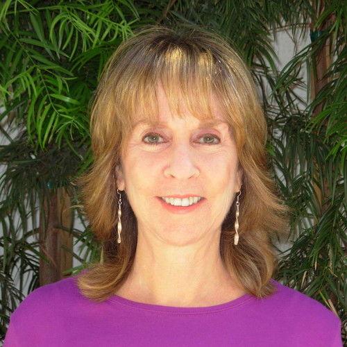 Jill Gurr