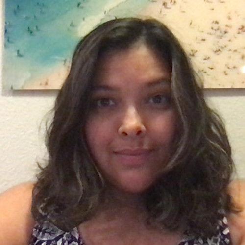 Liz Silva