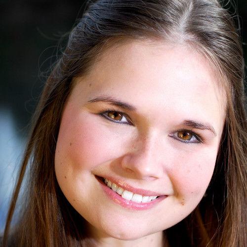 Meredith Jackson