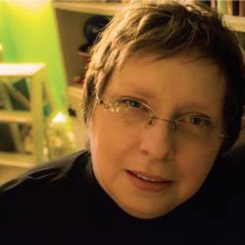 Tonya Crowe Barlow