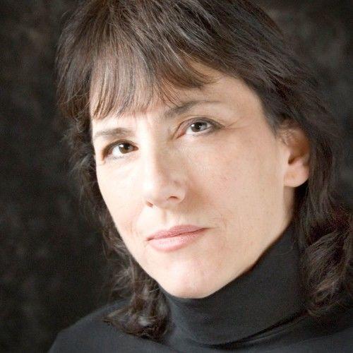 Carol Weekes