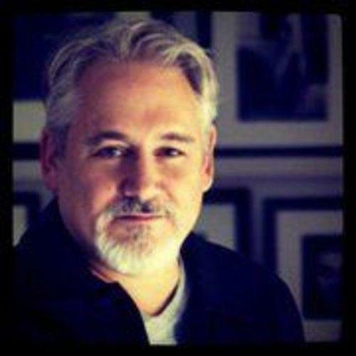 Michael Maren