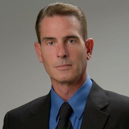 John Damroth