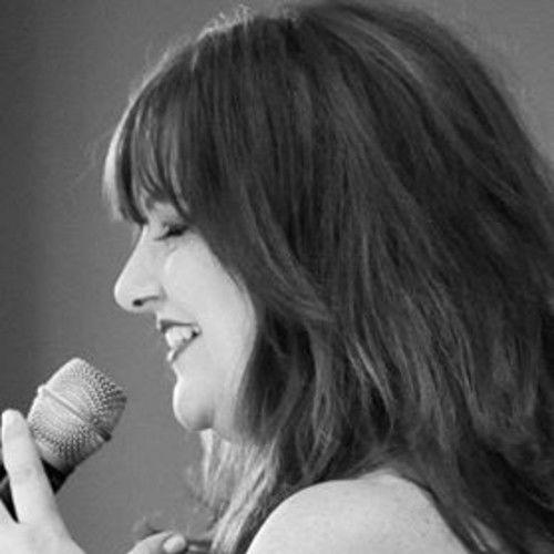 Karen Merstik-Michaels