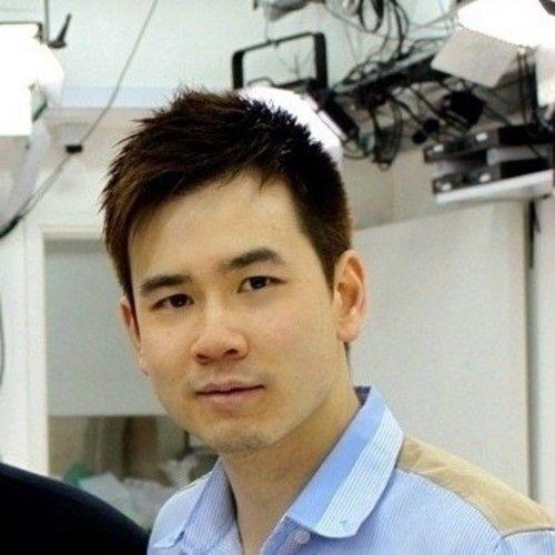 Brian Lai