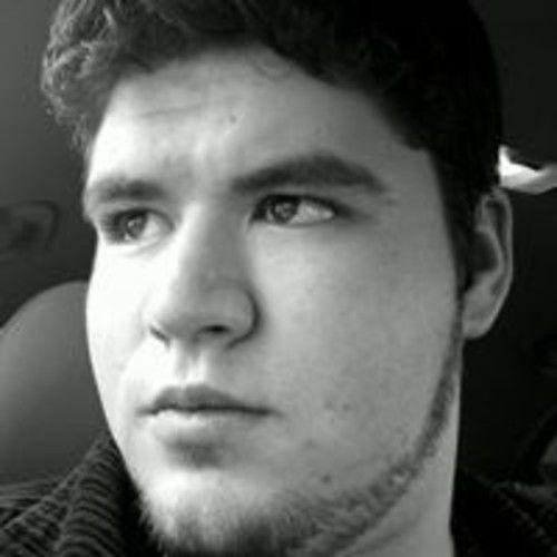 Tyler Nolan Tawney