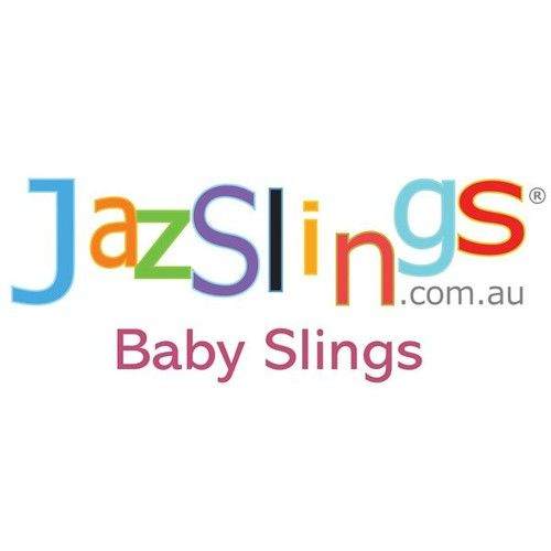 Babywearing Jazslings