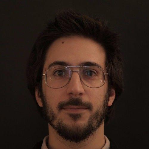 Giovanni Freri