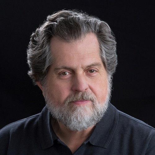 Irv Goldfein
