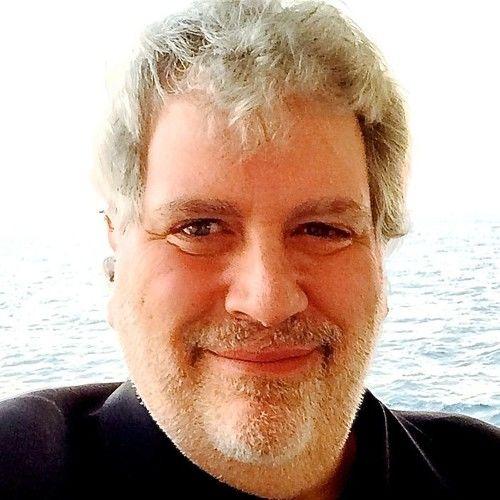 Thomas Adelman