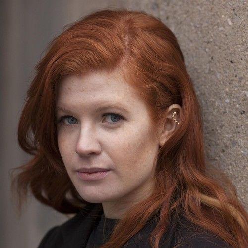 Emma Rogers