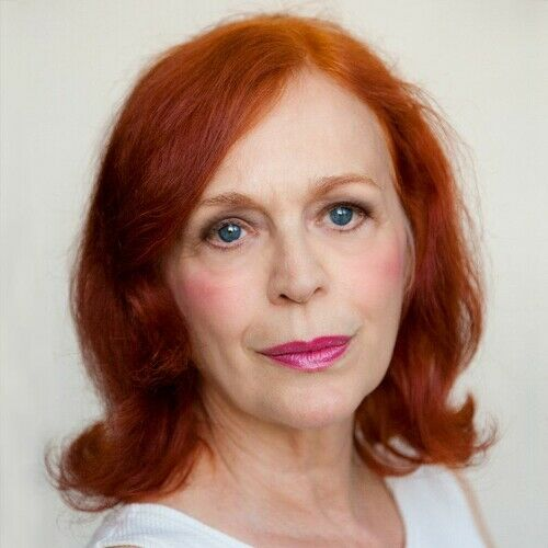 Iris Karina
