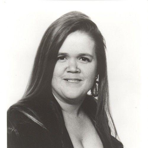 Laura C. Presley-Reynolds