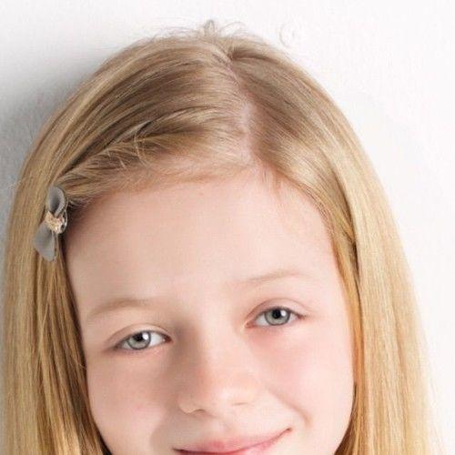 Maisie Olivia Donald