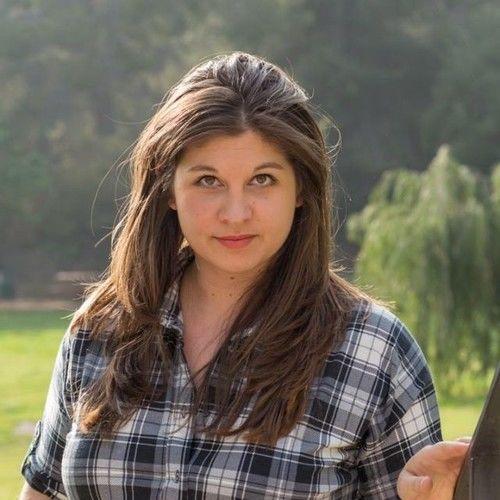 Melissa Vitello