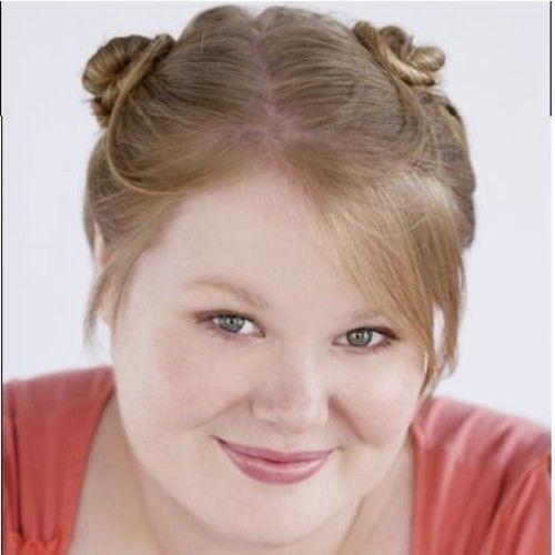 Jen Ponton