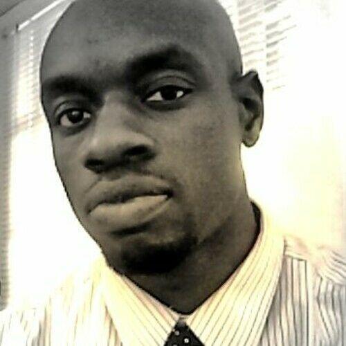 Mowunmi Olowofoyeku