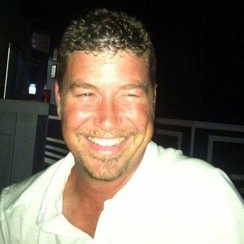 Doug Van Arsdale