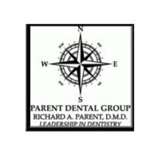 Richard Parent
