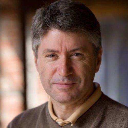Derek Cadzow