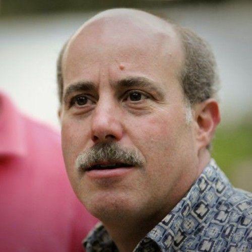 Kevin Naifeh