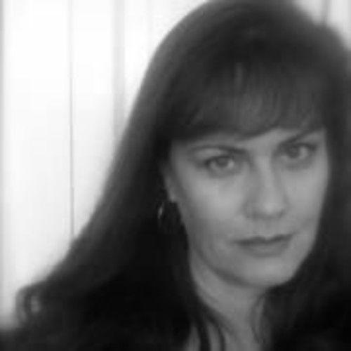 Samantha Marti Parisi