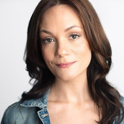 Jessica Kahler