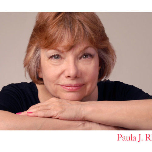 Paula J Riley