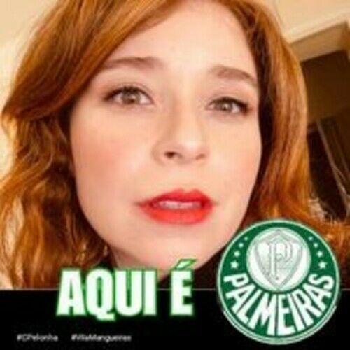 Marcela Lamounier