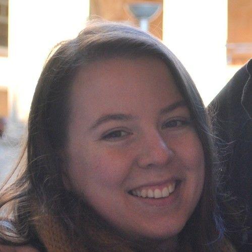 Victoria Pleschko