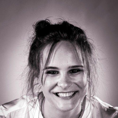 Anna Brinkmann