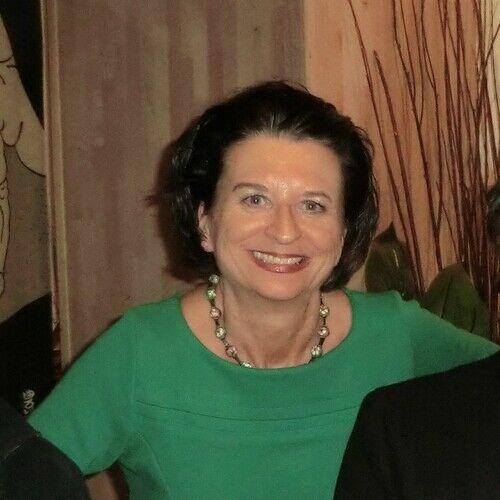 Marcella Selbach