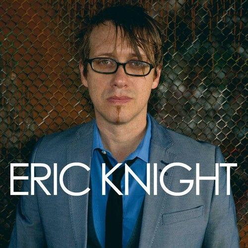Eric Knight