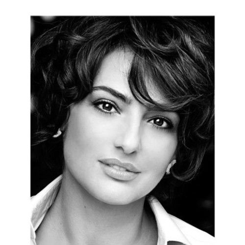 Sherin Shaker