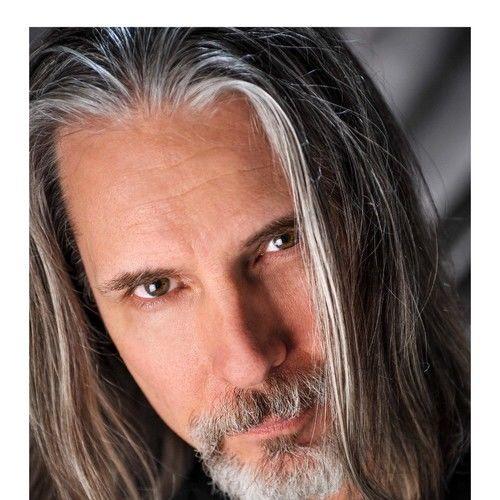 Jeff Shea